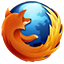 http://mozillapl.org/images/icons/64x64/iconFirefox.png