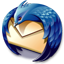http://mozillapl.org/images/icons/64x64/iconThunderbird.png