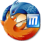 http://mozillapl.org/images/logoExtensions.png