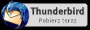 Pobierz Thunderbirda i zapomnij o wirusach i spamie!